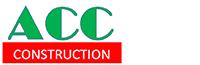 Công ty TNHH Xây dựng Bình An ACC